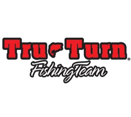 TRU-TURN TEAM DECAL