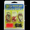 Boss Kat BK10 Kit