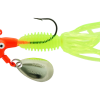 Crappie Tamer 020 RED CH WEB SCALED