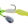 Crappie Tamer 080 CH WH CH WEB SCALED
